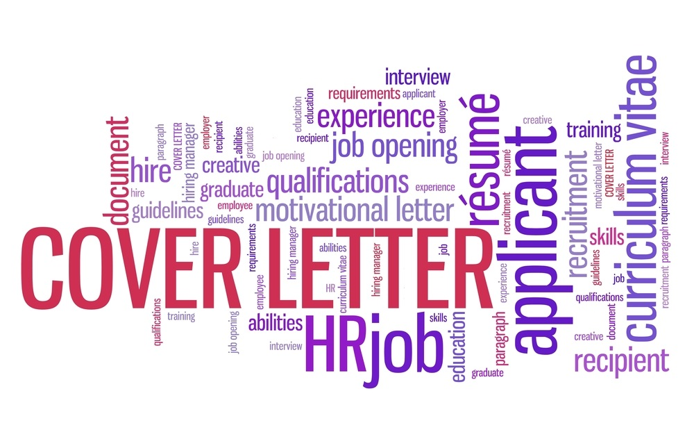 OWCareers Importance of Customized Cover Letters