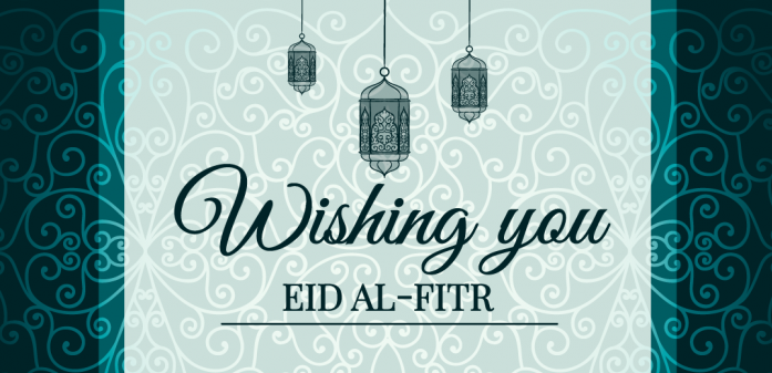 Eid-Ul-Fitar