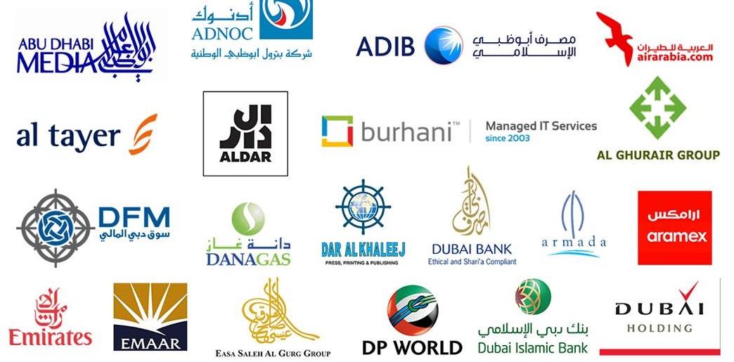 Jobseekers Must Apply For Jobs In UAE Companies