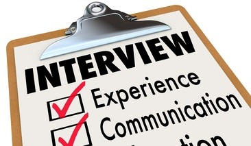 Most Difficult Interview Questions