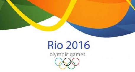 Rio De Janeiro, The 2016 Olympics