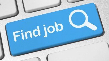 Tools For Job Search - Press Release