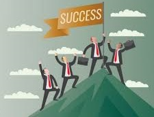 How To Gain Greater Success As An Employee
