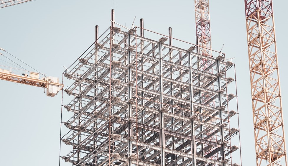 How to find jobs in Construction companies in UAE?