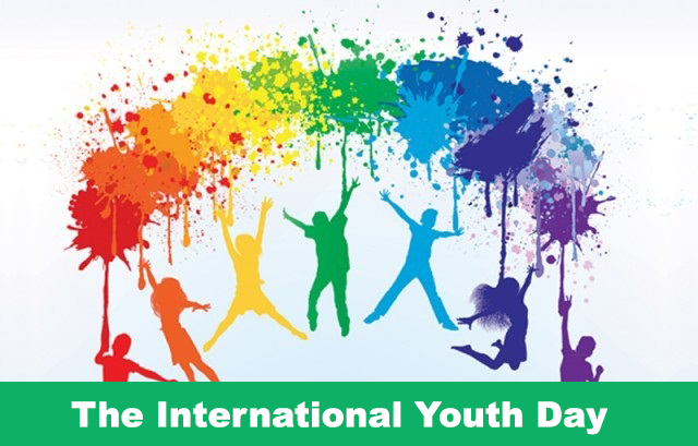 The International Youth Day