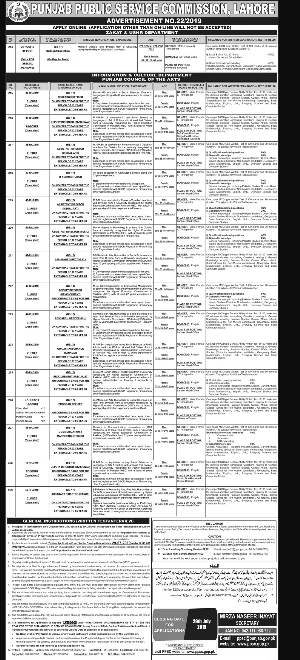 Research Officer in a company Pakistan Lahore