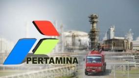 Lowongan Kerja Terbaru PT. Pertamina (Persero) - Seluruh Wilayah Indonesia